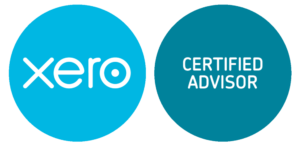 xero accounting south africa