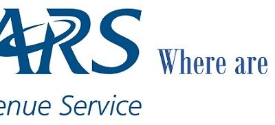 Delay in SARS refunds? What is going on?